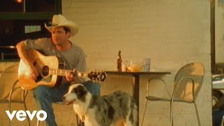 Tracy Byrd Love, You Ain't Seen The Last Of Me