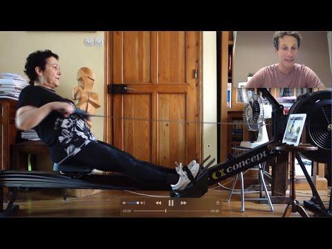 Causes de la perte de poids et des maux de dos