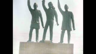 اغاني حصرية The legend of bhagat Singh by Sukhwinder Singh تحميل MP3