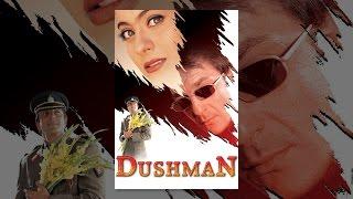 Dushman - YouTube