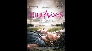 """""""Ostatnia klątwa""""-Wychowujący się bez matki James Furlong (Harry Treadaway) odkrywa w sobie niezwykły dar. Chłopiec, nieświadomy siły posiadanej mocy, powoduje śmierć ojca i babci……"""