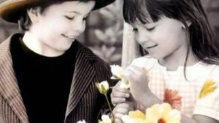 Dil Mere Di DiL Vich Reh Gayi  - YouTube