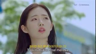 (SUB INDO/INA) The Best Mistake Ep. 01 Drama Korea