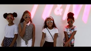"""""""I'm Up"""" Omarion Ft Kid Ink & French Montana 