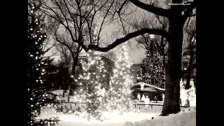 Christmas Carols - Baby Its Cold Outside