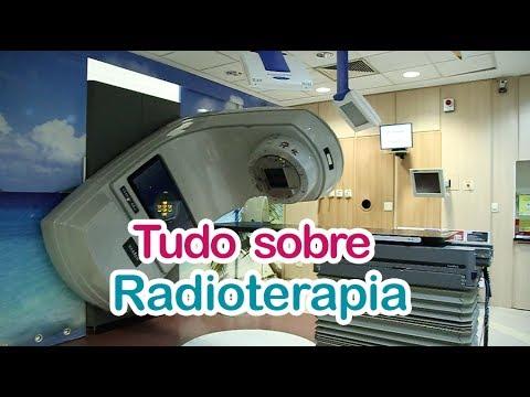 Tratamiento en el hospital de la prostatitis