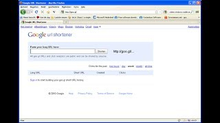 how to submit website to google? google me site ko top par kaise add kare hindi