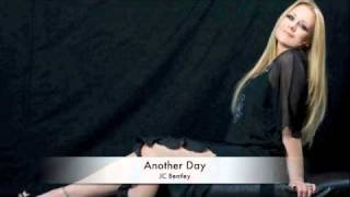 Another Day (Live) – JC Bentley