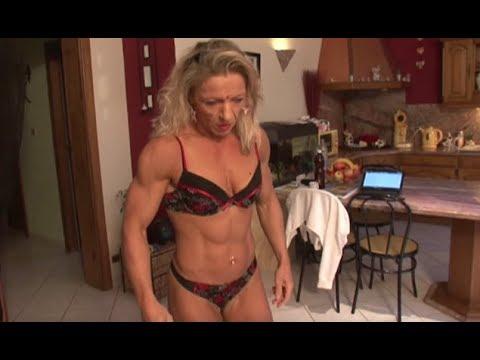 Arnold chvartsenegger lencyclopédie du bodybuilding pdf