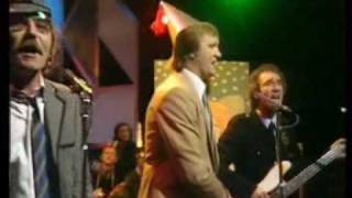 barron knights - never mind the presents  - totp2 - vcd [jeffz].mpg