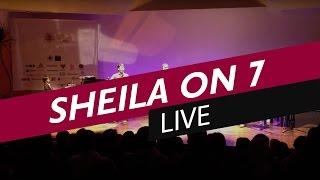 Sheila On 7 - Lihat Dengar Rasakan, Uluran Tangan & Hujan Turun Acoustic, Live At Goethe Huis