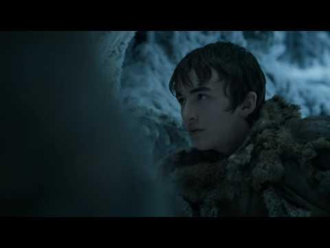 Game of Thrones 6. Sezon 10. Bölüm Fragmanı
