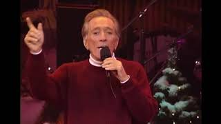 Andy Williams - Kay Thompson's Jingle Bells