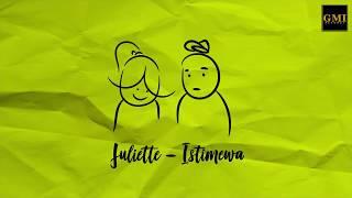 Download lagu Juliette Istimewa Mp3