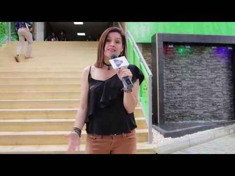 TdeA Hechos con Calidad - Nuevo Bloque 13