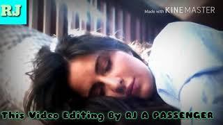 New Song Dil Diya Gallaa (Atif Aslam )_ Tiger Zinda Hai