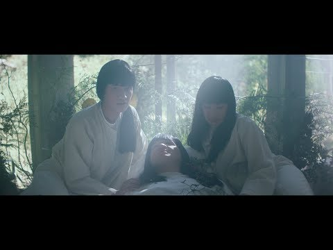 Sui Zhen –Another Life (Official Video)
