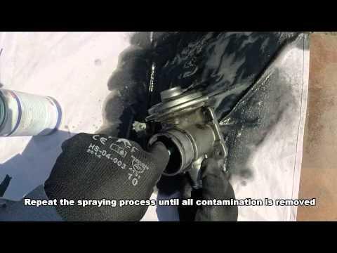 Es ist mit sich wieviel man kann des Benzins auf ukrainu einführen