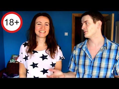 Женский возбудитель в домашних условиях рецепт видео