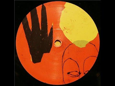 Salif Keita - Madan (Martin Solveig Remix