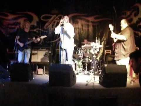 Hocking County Roll (Live@Mickey's)