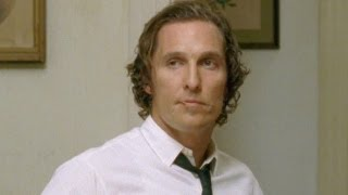The Paperboy Trailer Official 2012 [HD 1080] - Matthew McConaughey, Nicole Kidman
