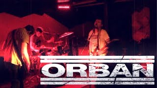 Video Orban live in Yacht club