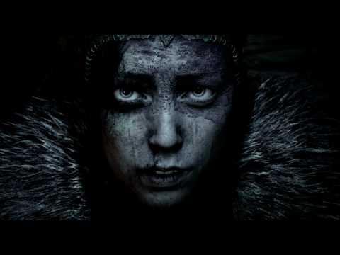 Hellblade: Senua's Sacrifice | Senua's Psychosis Teaser | PS4 & PC thumbnail