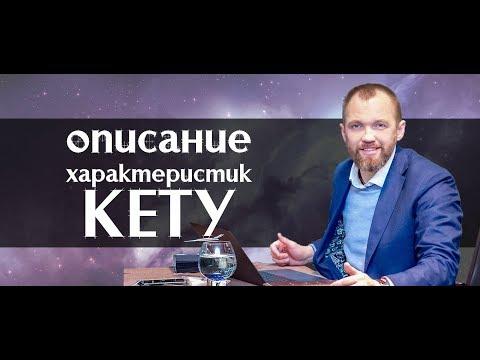 Профессии по планетам в астрологии