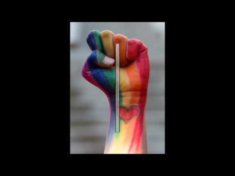 Melissa Etheridge - Pulse