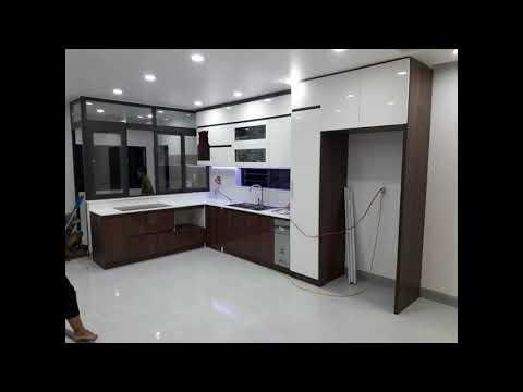 Thiết kế thi công nội thất nhà a Nơi quán lác, tp Quảng Ngãi