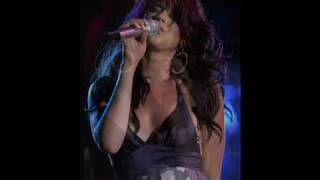 Scenes from Downstage Center Presents - Joss Stone