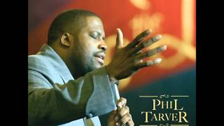 Phil Tarver - Dance With Me - YouTube