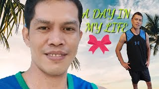 Panoorin Ang A Day In My Life Ni Happy Lifestyle
