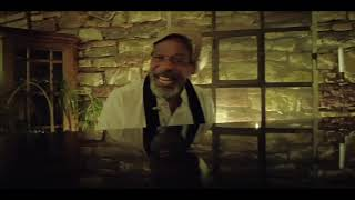 Sugardaddy Ft. Spirit Revolution - Why talking about me Official Video