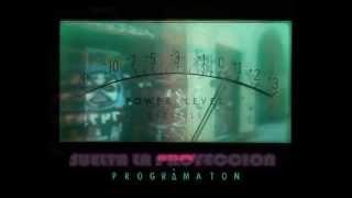 ZOE - DOS MIL TRECE (VIDEO CON LETRA)