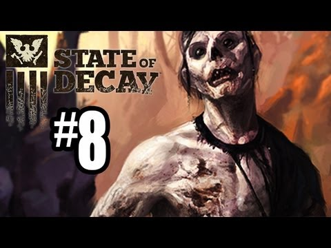 state of decay xbox 360 download