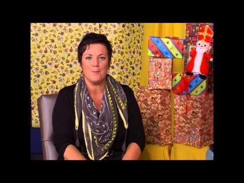 Boxmeer helpt Sinterklaas