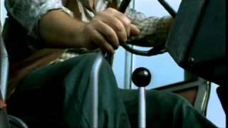 GOLDENE ZEITEN (2004) - Trailer  HQ