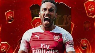 ◆ RECOMPENSAS DE FUT CHAMPIONS Y DIVISION RIVALS ◆◆    EN DIRECTO  ◆      FIFA 19
