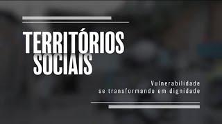 Programa da Prefeitura dá assistência a pessoas