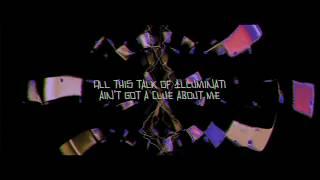 A$AP Rocky - LVL (Music Video)