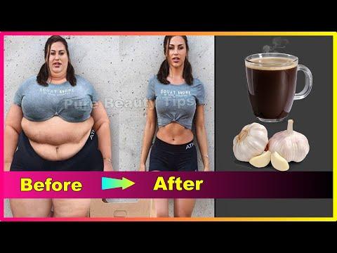 Katie mcgowan pierde in greutate