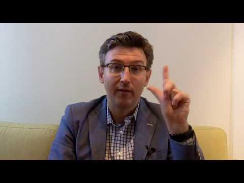 Business English: Request for proposal - RFQ vs RFI vs RFP ...