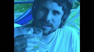Juan Pablo Vega   Conexión (Documental) 23