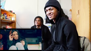 Jack Harlow - WHATS POPPIN (Dir. by @_ColeBennett_) [REACTION!] | Raw&UnChuck
