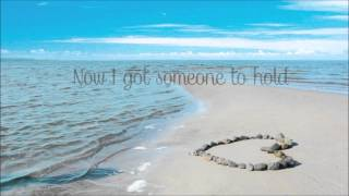Joy Williams - What Can I Do (But Love You) (lyrics)