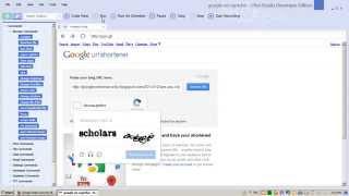 Bypassing No CAPTCHA reCAPTCHA with UBot