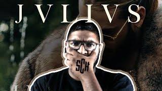Première Écoute   JVLIVS (SCH)