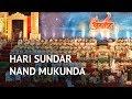 Hari Sundar Nand Mukunda   Antarnaad   Guinness Book Record India   Art of Living Bhajans